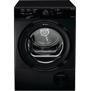 Photo of Hotpoint TCFS73BGK  Tumble Dryer