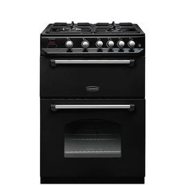 Rangemaster Classic 60 (Gas) Reviews
