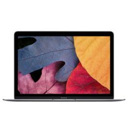 Apple MacBook 12 - 512GB Reviews