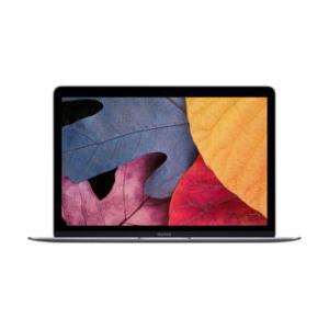 Photo of Apple MacBook 12 - 512GB Laptop