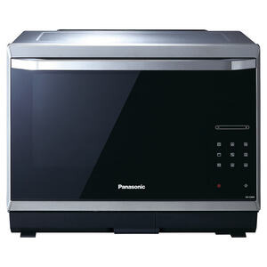 Photo of Panasonic NN-CS894S Microwave