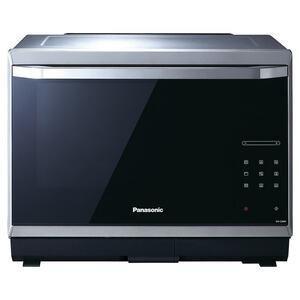 Photo of Panasonic NN-CS894S Microwave