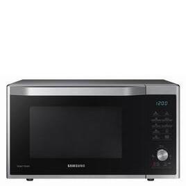 Samsung MW7000J