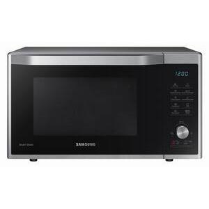 Photo of Samsung MW7000J Microwave