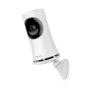 Photo of In.Sight HD Home Security Kit Home Safety