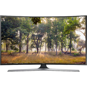 Photo of Samsung UE40JU6740 Television