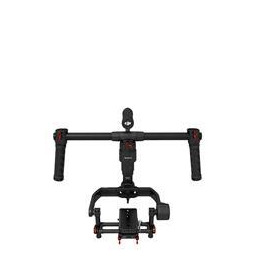 DJI Ronin-M Gimbal Stabilizer Reviews