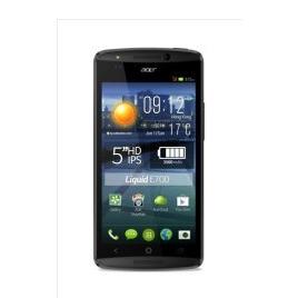 ACER HM.HF7EK.001 Reviews