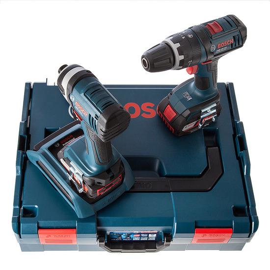 Bosch 0615990GS3