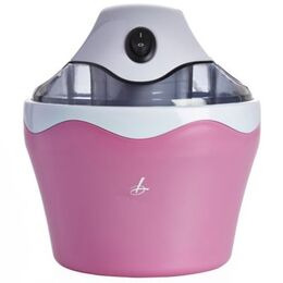 Lakeland Mini Ice Cream Maker