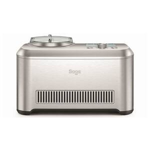 Photo of Sage Smart Scoop Ice Cream Maker