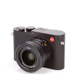 Leica Q (TYP 116) Reviews