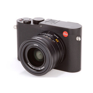 Photo of Leica Q (TYP 116) Digital Camera