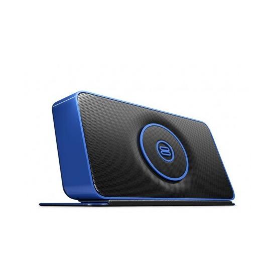 Bayan Audio Soundbook GO