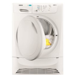 Zanussi ZDP7205PZ  Reviews