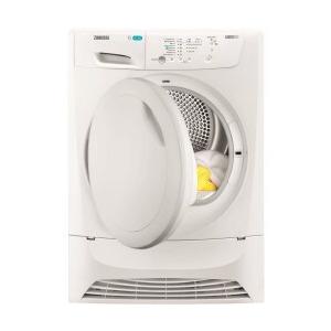 Photo of Zanussi ZDP7205PZ  Washing Machine