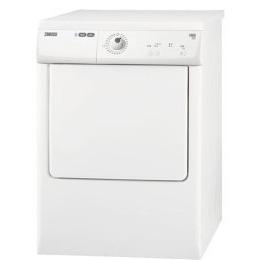 Zanussi ZTE7100PZ LINDO100 7kg Freestanding Vented Tumble Dryer Reviews