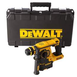 DeWalt DCH253N-XJ Reviews