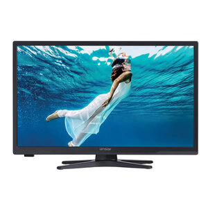 Photo of Linsar 24LED3000 Television