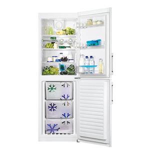 Photo of Frigidaire FRFF185W Fridge Freezer