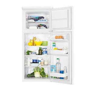 Photo of Frigidaire FRTF121W Fridge Freezer