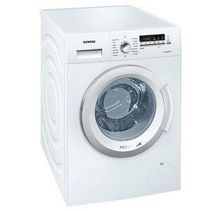 Photo of Siemens WM14K280GB Washing Machine
