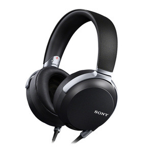 Photo of Sony MDR-Z7 Headphone