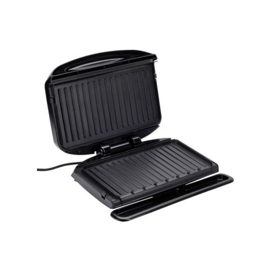 George Foreman Family 5 Portion Grill 20840