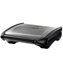 George Foreman Entertaining 7 Portion Grill 19932 Reviews
