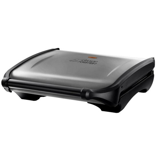 George Foreman Entertaining 7 Portion Grill 19932