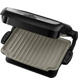 George Foreman Evolve Family 5 Portion Grill 21610