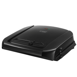 George Foreman Entertaining 6 Portion Grill 20850 Reviews