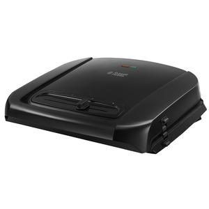Photo of George Foreman Entertaining 6 Portion Grill 20850 Contact Grill