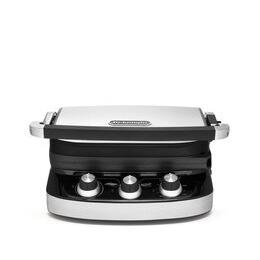 Delonghi CGH902C Grill