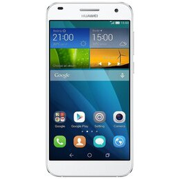 Huawei Ascend G7 Reviews