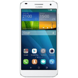 Photo of Huawei Ascend G7 Mobile Phone