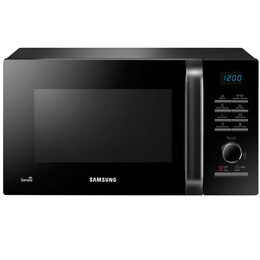 Samsung MS23H3125AK Reviews