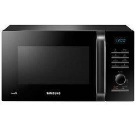 Samsung MS23H3125AK Reviews