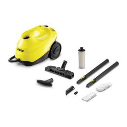 Karcher SC3 Steam Cleaner Reviews