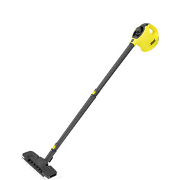 Karcher SC1 Reviews
