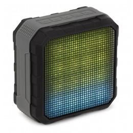KitSound Sonar Speaker