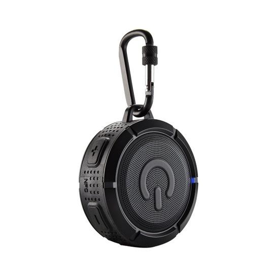 Qdos Q-Puk Bluetooth Speaker