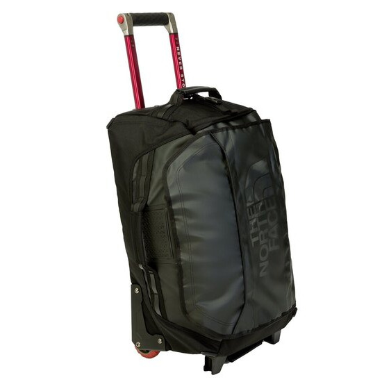 North Face Rolling Thunder Holdall