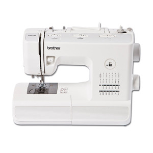 Photo of Brother XR27NT Sewing Machine Sewing Machine