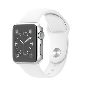 Photo of Apple Watch Sport 38MM Wearable Technology