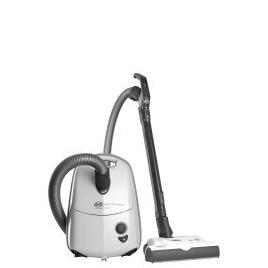 Sebo Airbelt E3 Premium Vacuum Cleaner