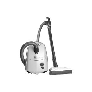 Photo of Sebo Airbelt E3 Premium Vacuum Cleaner Vacuum Cleaner