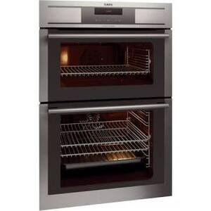 Photo of AEG DC7013001M Oven