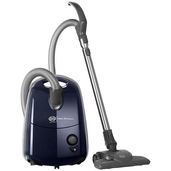 Sebo Airbelt E1 Vacuum Cleaner