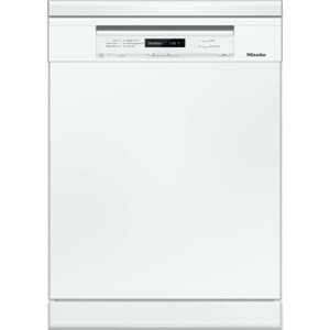Photo of Miele G6410SCBR Dishwasher
